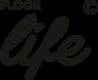 logo leverancier Dutch floorstore Sliedrecht