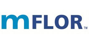 logo MFlor, laminaat leverancier Dutch floorstore Sliedrecht